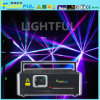 RGB 2W Mutli Color Family Party Laser Show