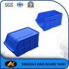 X283 Apare di plastica parte la casella di plastica di giro d'affari