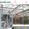 Jdfh Series Heavy Hammer Type Exhaust Fan für Green House