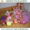 Zellophan Paper für Packing