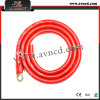 4ga Hight Quality Car Power Cable (P-001)