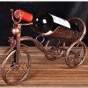 Держатель шкафа красного вина металла качества самомоднейшей конструкции превосходный