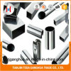 304 316 316L profilo dell'acciaio inossidabile C/U