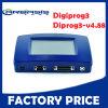 Versión de Digiprog III Digiprog 3 OBD cable V4.88 + OBD2