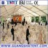 Im Freien grosses Hochzeits-Luxuxzelt (GSL20)