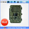 Scoutguard 8MP Digita Scouting Game Camera (ZSH0429)