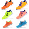 2014 neuestes Sport Shoes Wholesale Cheaper Sport Shoes (Leerlauf)
