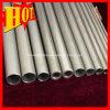 ASTM B338 Titanium Tube voor Heat Exchanger en Condenser