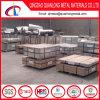 T2-T5 SPCC/Mr Elctrolytic Zinnblech-Blatt