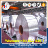 Катушка 1050 тонкого широкого сплава алюминиевая 1070 1100 3003 5005 5052 цена пояса крена 6061 прокладки в Kg