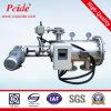 80-500 mícrons do filtro limpo automático do água da torneira do aço de carbono