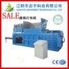 Máquina de embalaje del compresor de la cartulina estándar Americano-Europea