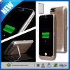 4800mAh berge d'external Battery Backup Charger Cas Power