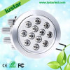 12W LED Ceiling Light/LED Manufacturers Lighting