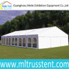 PVC Canvas Wedding Marquee Canopy Tent de 15X35m pour 400 Person