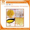 機械を作る金米の人工的な米