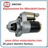 Motore Starter per 17869, M0t20371, 103-427