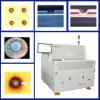 Machine de forage au laser UV Micro Drill pour carte de circuit imprimé flexible
