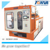 1L-5L Single Station Automatic Blow Molding Machine