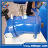 Moteur hydraulique de rechange de Rexroth pour des machines de grue de plate-forme