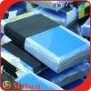 LiFePO4 het Pak van de Batterij 48V 30ah voor Elektrische Fietsen