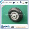 2.80/2.50-4 L'unità di elaborazione forma la rotella della rotella girevole dell'unità di elaborazione della rotella di industria della rotella