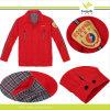 Advertizing personalizado Winbreaker Jacket com Own Embroidery Logo (KW-19)