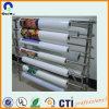 140g borran el vinilo auto-adhesivo del PVC de la anchura del pegamento el 1.5m