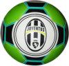 PVC機械ステッチのサッカーボール
