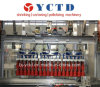 Pegarar Packaging Machine (YCTD)