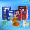 Breit Verbrauch-Allzweckfliese-Kleber