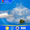 ISO/SGS 2-4mm White Silica Gel Desiccant per Absorbing Moisture