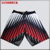 Shorts della scheda degli uomini con l'alta qualità