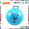 Vinyl Ballen/Vinyl Opblaasbare Ballen Balls/PVC met Vinyl {Kh2-22}