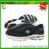 2016 chaussures chaudes de sport de vendeur, chaussures de course pour les hommes
