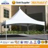 850g/Sqm PVC Outdoor 4X4 Dach Zelte 중국 Rattan Gazebo