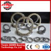 (51305) Großes Quality Thrust Ball Bearing mit Industry Price