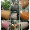 Изготовление катушки PPGI