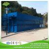 Mbrは排水処理のための水装置を開拓した