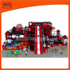 Crianças Comercial Indoor Equipamentos Playground Venda