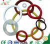 Rubber O-ringen voor het Verhinderen van Lekkage