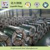 Steel galvanisé Coils pour Roof Sheet