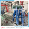 Труба водопотребления для орошения потека FRP делая машину обмотки для питания накала CNC машины