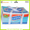 Eco-Friendly alta qualidade Promocional Duplas PVC Cooler Bag