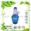 Fertilizante soluble en agua líquido con los oligoelementos del EDTA