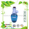 EDTA 미량 원소를 가진 액체 수용성 비료