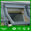 ألومنيوم سقف منور مع يليّن زجاجيّة كهربائيّة فتحة محرّك