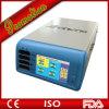 Ausschnitt und Koagulation Electrosurgical Gerät Hv-300plus mit Ce&FDA Bescheinigung