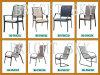 屋外の家具-- 椅子(BS-PMC01)