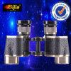 Visão noturna Binocular de Bijia 6X24 Waterproof Military